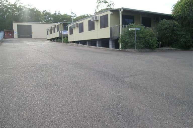 Rathmines NSW 2283 - Image 2