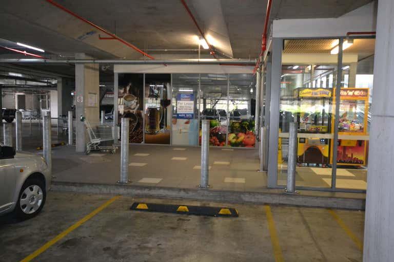 Kiosk 2 | 48-54 Brisbane Street Drayton QLD 4350 - Image 4