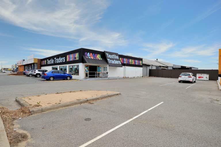 37 Dixon Road Rockingham WA 6168 - Image 3