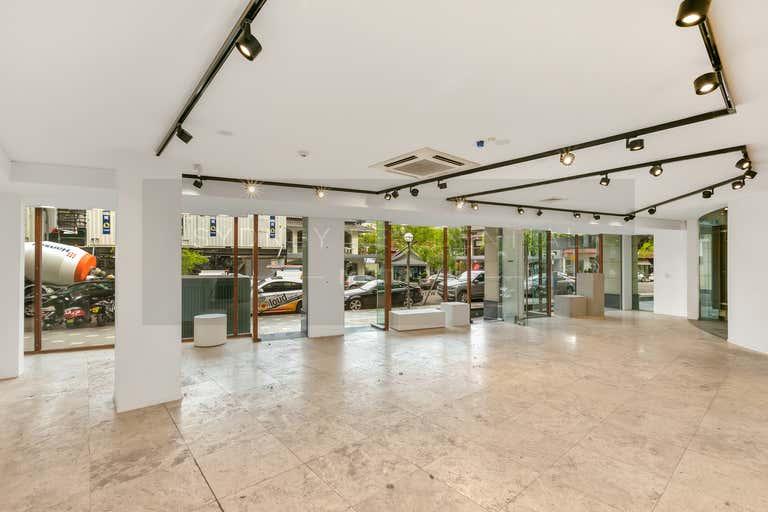Groud floor, 45 Cross Street, Double Bay NSW 2028 - Image 2