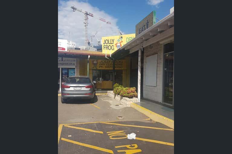 Shop 5, 60 Memorial Avenue Liverpool NSW 2170 - Image 2