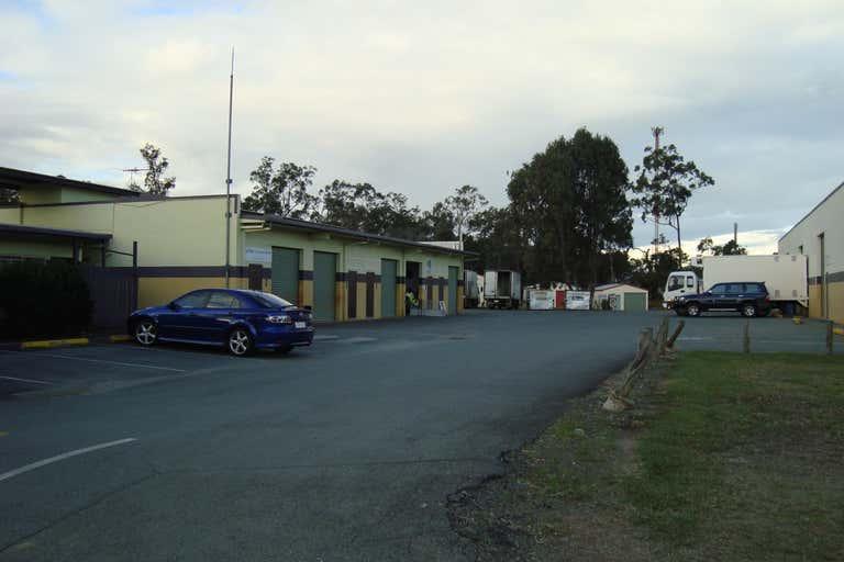 27/39 Aerodrome Road Caboolture QLD 4510 - Image 2