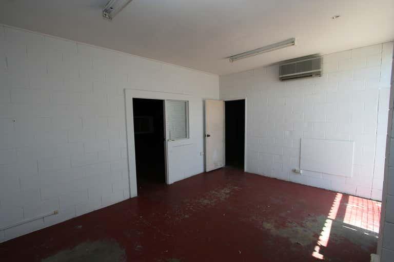 68 Fern Street Islington NSW 2296 - Image 2