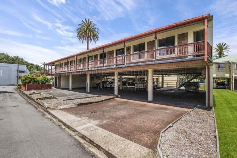 5/2 King Street Murwillumbah NSW 2484 - Image 3