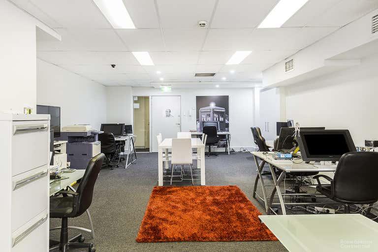 Suite 4 , 38-46 Albany Street St Leonards NSW 2065 - Image 1