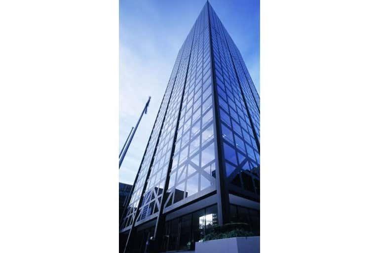 Level 18, 140 William Street Melbourne VIC 3000 - Image 1