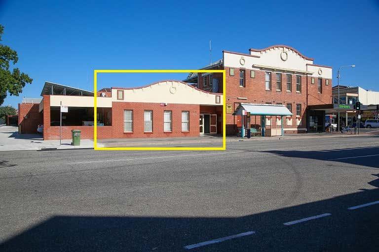 461B Dean Street Albury NSW 2640 - Image 1