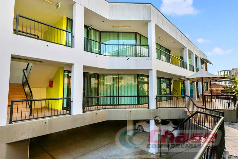 90 Vulture Street West End QLD 4101 - Image 1