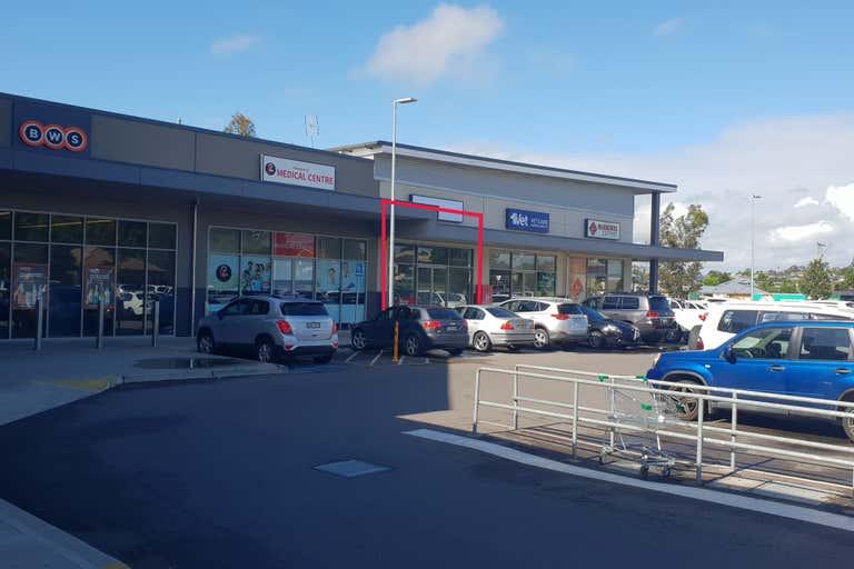 6/8 McKeachie Drive Aberglasslyn NSW 2320 - Image 1