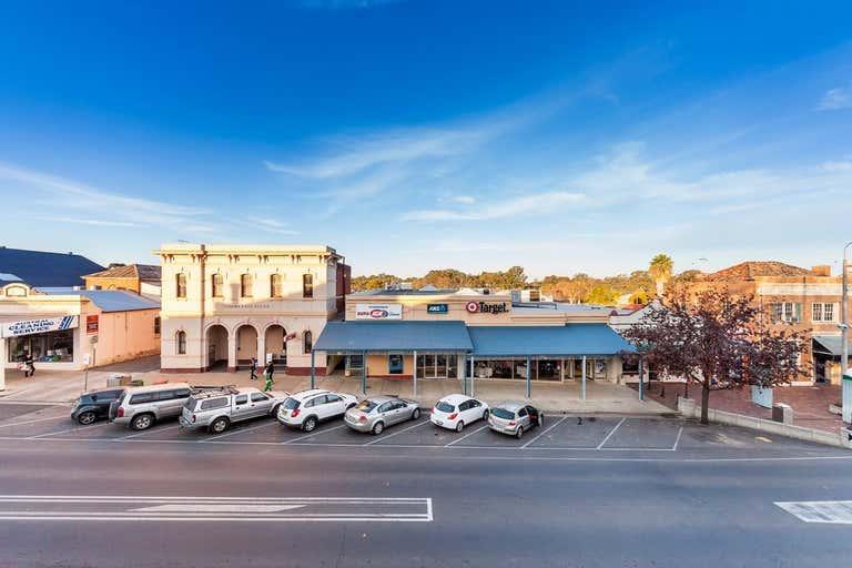 Corowa Arcade, First Floor, 109-121 Sanger Street Corowa NSW 2646 - Image 1