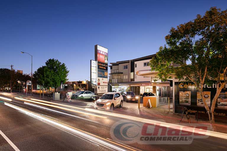 3/630 Wynnum Road Morningside QLD 4170 - Image 4