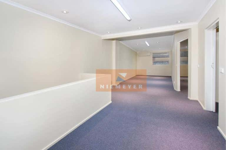 380 Marion Street Condell Park NSW 2200 - Image 3