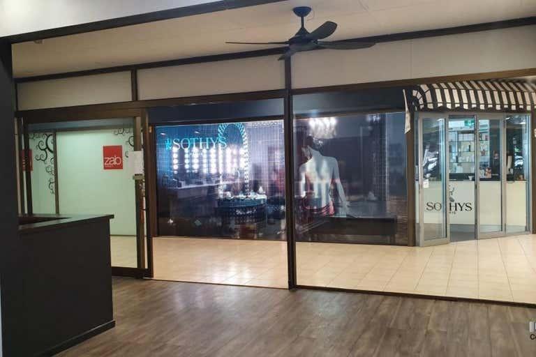 Shop 16, 23-29 Harbour Drive Coffs Harbour NSW 2450 - Image 4