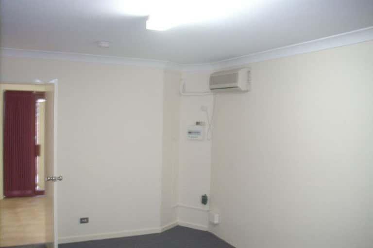 Shop 1, 61-65 Eton Street Sutherland NSW 2232 - Image 2