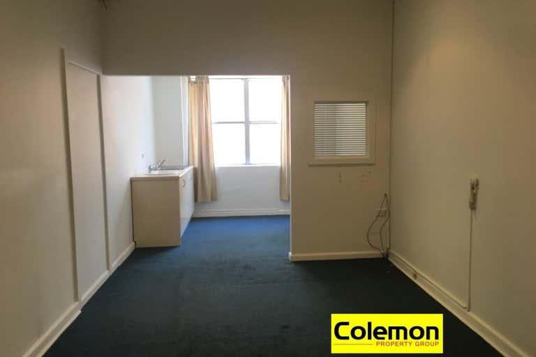 Suite 7, 38-40 Railway Pde Burwood NSW 2134 - Image 2