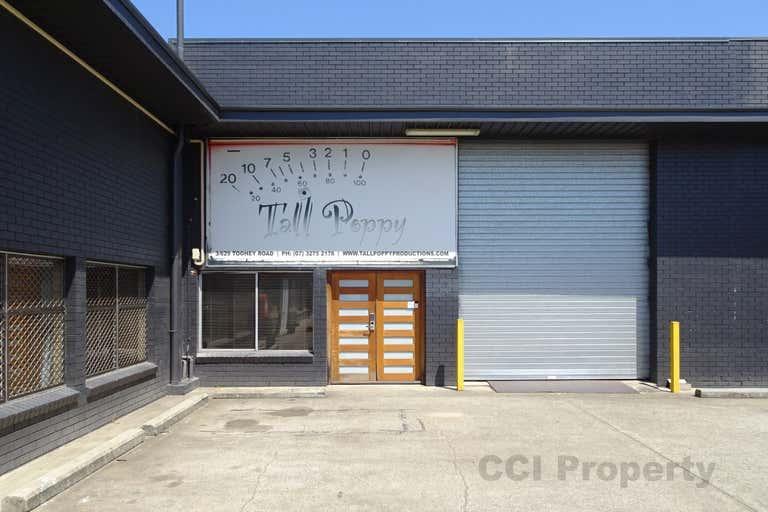 4/629 Toohey Road Salisbury QLD 4107 - Image 1