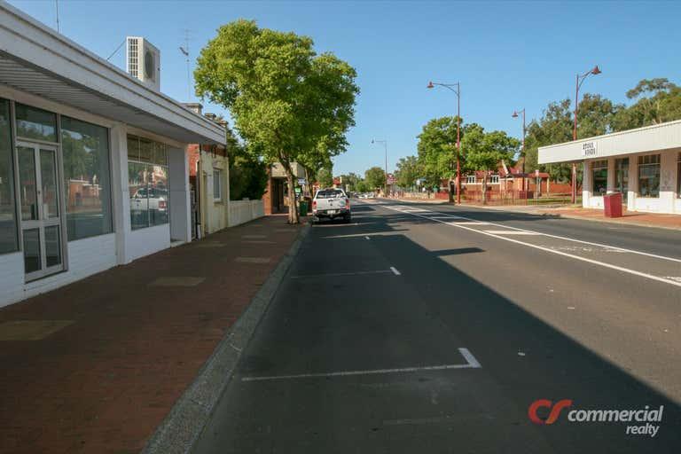 Shop 3, 46 Ommaney Road Brunswick WA 6224 - Image 1