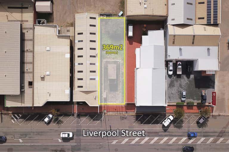 91A Liverpool Street Port Lincoln SA 5606 - Image 2