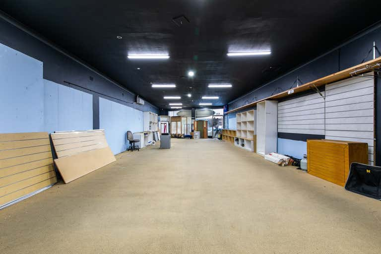 830 Pittwater Road Dee Why NSW 2099 - Image 3