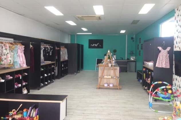 13B/157 Mulgrave Road Bungalow QLD 4870 - Image 4
