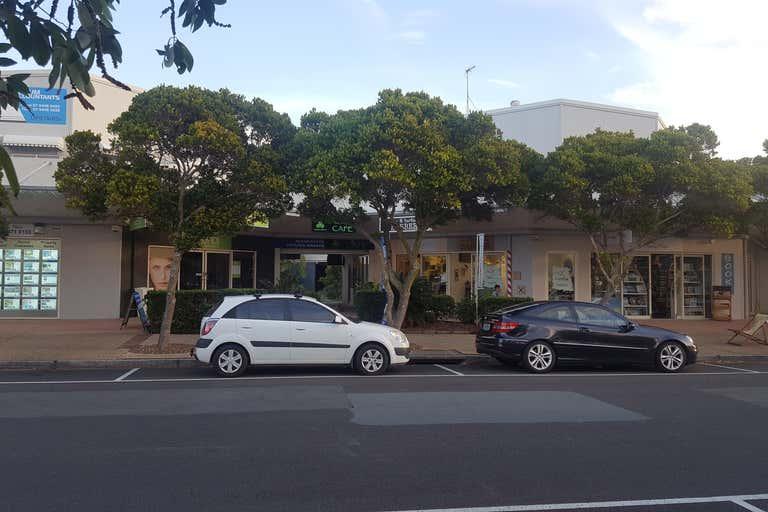 25/15 Heathfield Road Coolum Beach QLD 4573 - Image 3