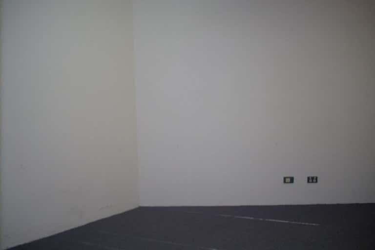 Shop 1, 61-65 Eton Street Sutherland NSW 2232 - Image 4