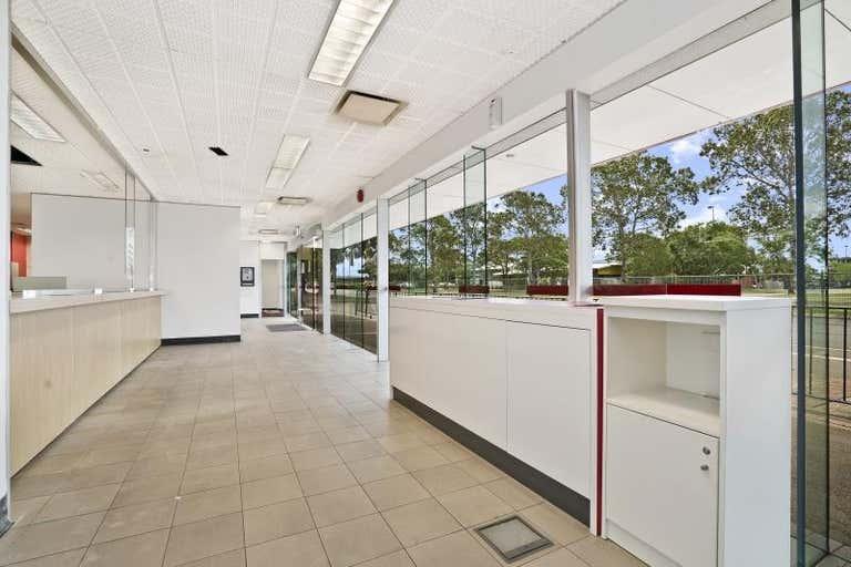 Suite 1, 3 Maluka Drive Palmerston City NT 0830 - Image 3