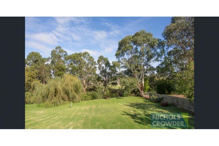25 Woods Street Beaconsfield VIC 3807 - Image 3