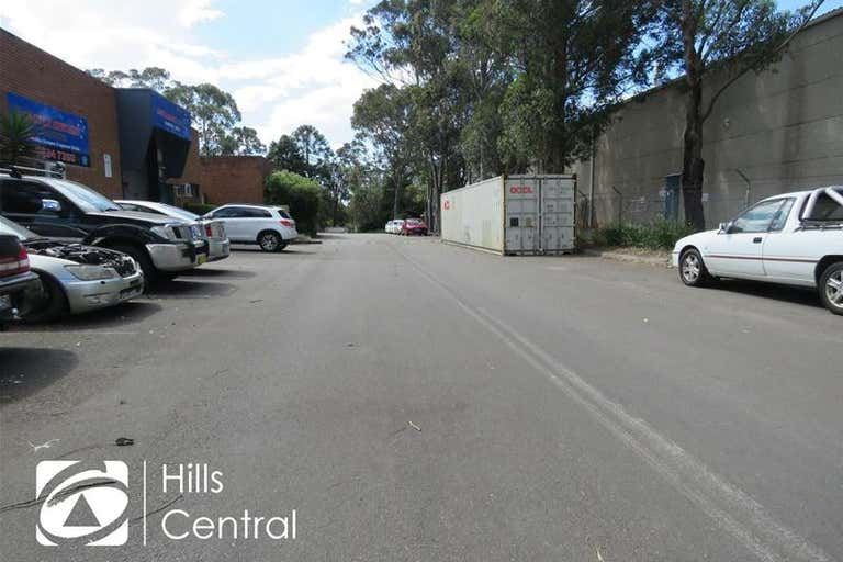 7/44 Carrington Road Castle Hill NSW 2154 - Image 4