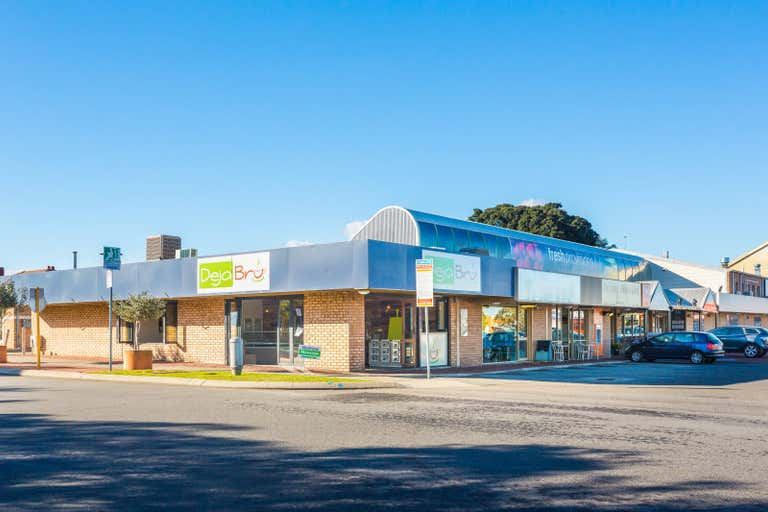 Shop 10 Bicton Central Shopping Centre, 258 Canning Highway Bicton WA 6157 - Image 3