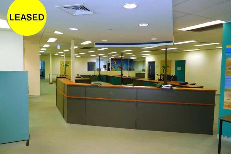 2/54 Canberra Terrace Caloundra QLD 4551 - Image 1