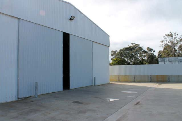 Lot 1, 18 Saunders Street Colac East VIC 3250 - Image 4