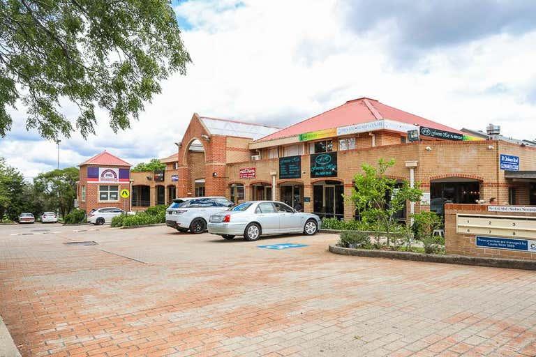 10 - Leased, 78 Glenhaven Road Glenhaven NSW 2156 - Image 3