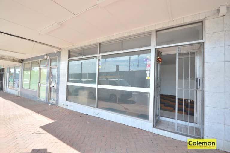 135 Wellington Rd Sefton NSW 2162 - Image 1