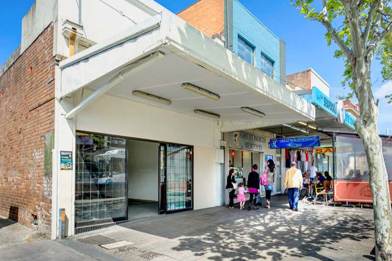 100 Great North Road Five Dock NSW 2046 - Image 1