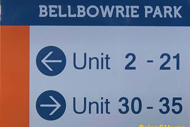 (L) Unit 17, 10 Bellbowrie Street Port Macquarie NSW 2444 - Image 4