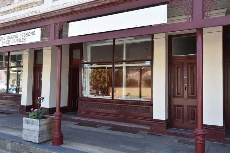 Shop 11A, 11-15 Jetty Road Largs Bay SA 5016 - Image 1