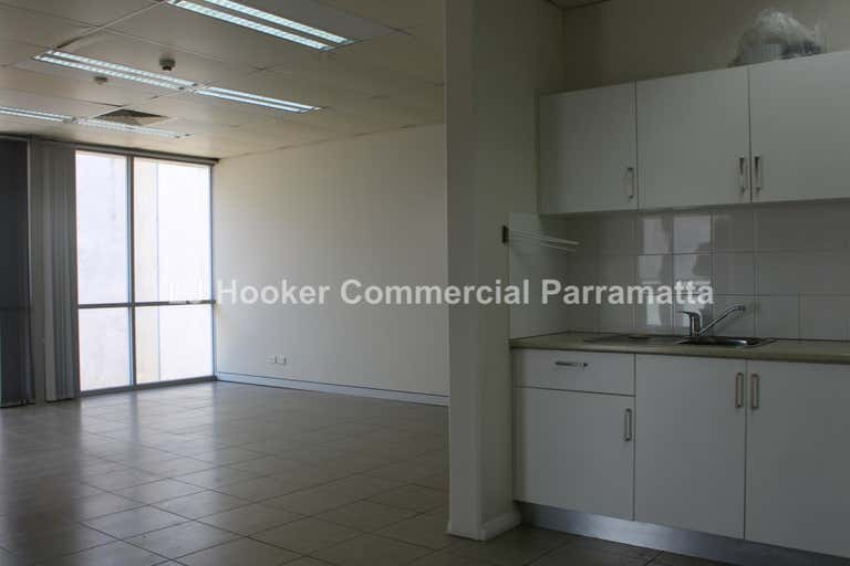 Unit 3, 14 George Young Street Auburn NSW 2144 - Image 4