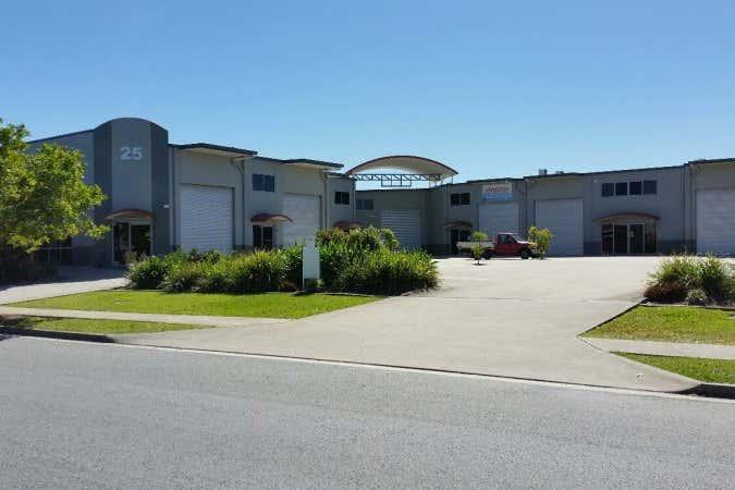 Unit 6, 25 Premier Circuit Warana QLD 4575 - Image 1