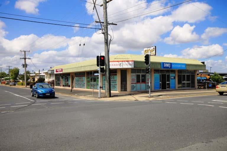 SHOP 3, 72 HIGH STREET Berserker QLD 4701 - Image 4