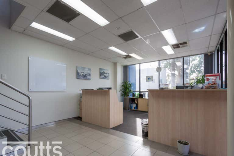 8-10 McIlwraith Street Wetherill Park NSW 2164 - Image 4