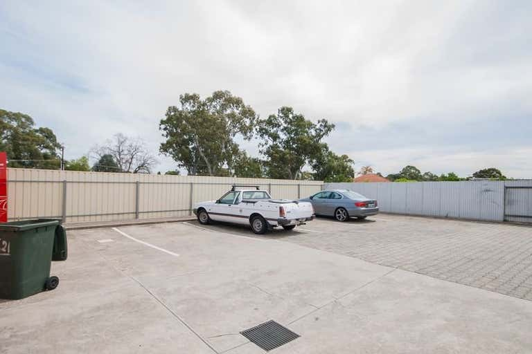 521 Lower North East Road Campbelltown SA 5074 - Image 4