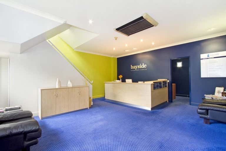 Suite 8&13 Wrights Road Drummoyne NSW 2047 - Image 2