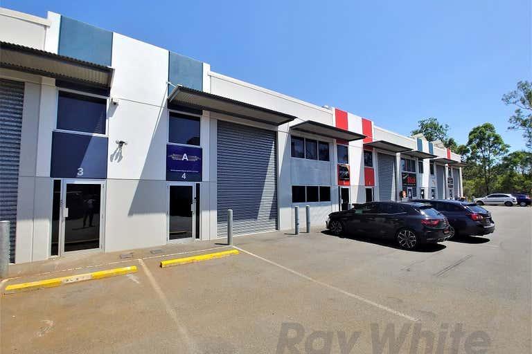 4/1029 Manly Road Tingalpa QLD 4173 - Image 2