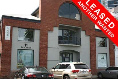 5/11 Beach Street Port Melbourne VIC 3207 - Image 1