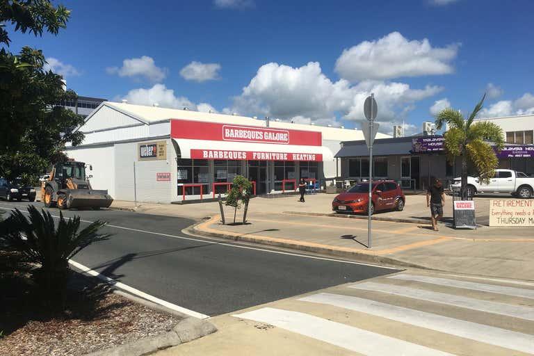 Shop 5, 171 Victoria Street Mackay QLD 4740 - Image 2