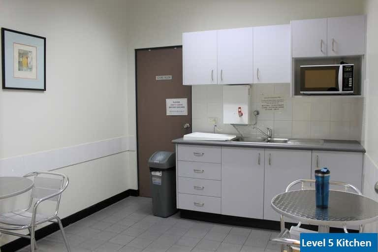 Suite 509/208 Forest Road Hurstville NSW 2220 - Image 4