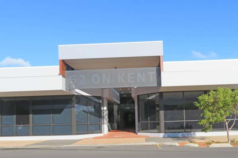 5/62 Kent Street Busselton WA 6280 - Image 1