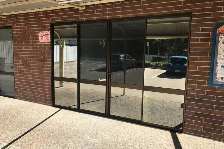 Shop 2/228 Ripley Road Flinders View QLD 4305 - Image 2