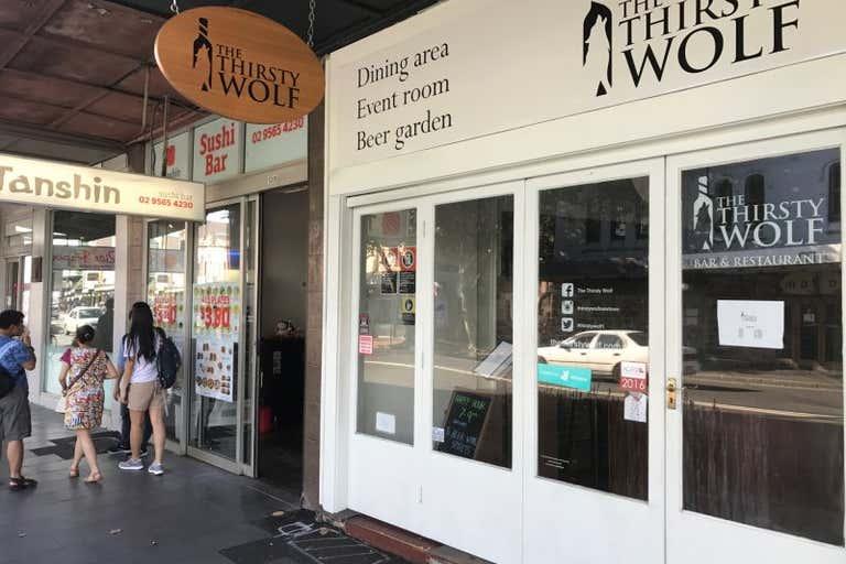 127 King Street Newtown NSW 2042 - Image 1
